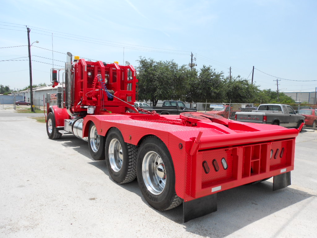Commercial Vehicles For Sale In Northern California: Commercial Trucks For Sale